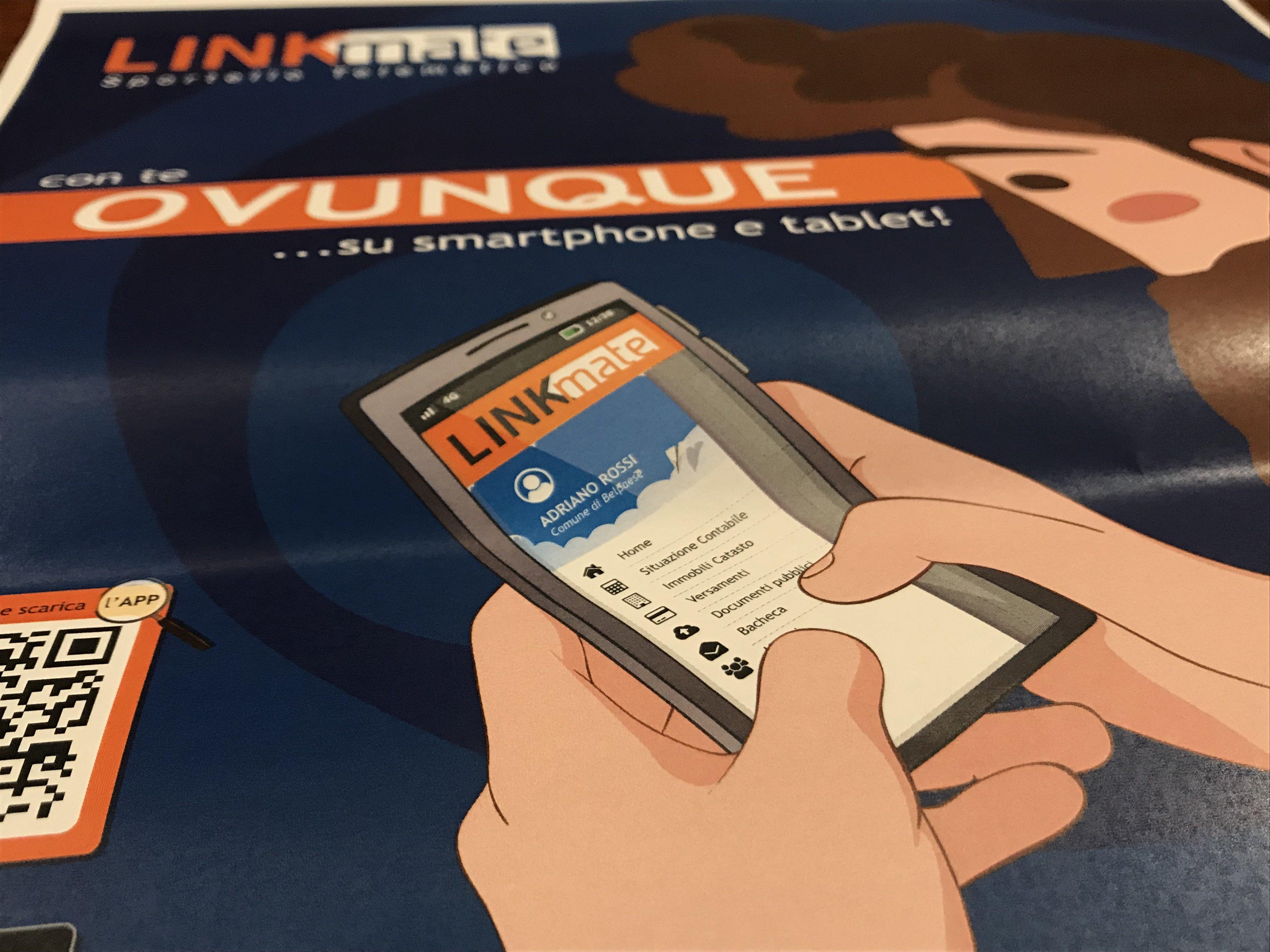 Imu e Tasi in scadenza a Verona, da oggi un\'app per controllare la ...