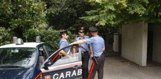 Padova badilate tentato omicidio