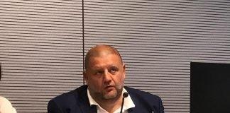 Roberto Marcato, assessore Regione del Veneto commercio imprese