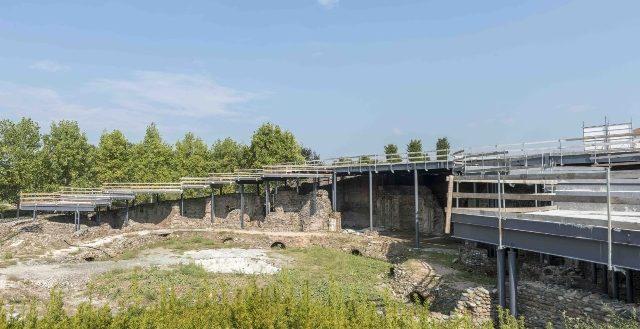 Venaria Fontana d'Ercole