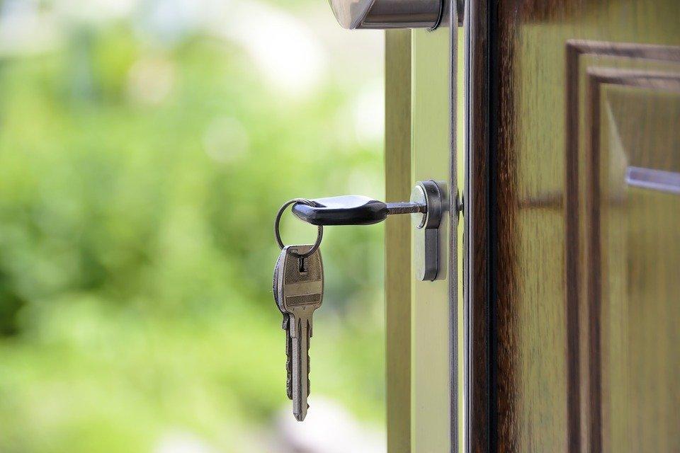 Codice identificativo alloggi in locazione turistica Veneto