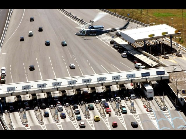 aumenti pedaggi stradali