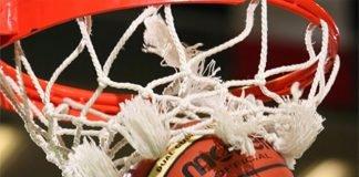 basket auxilium torino fallimento