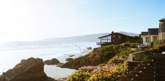 casa delle vacanze online