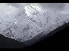 in salvo alpinisti veneti