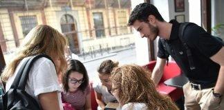 maturità - studenti