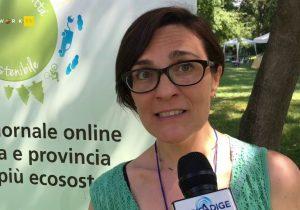 Verona Green Festival, a San Martino via alla rassegna dedicata all'ecologia