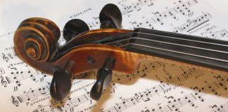 scuola specializzazione musicale