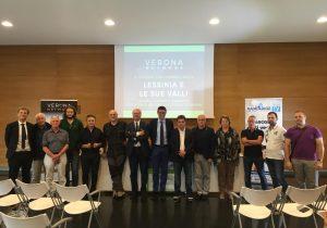 Lessinia, gli Stati Generali di Verona Network «Insieme si può»