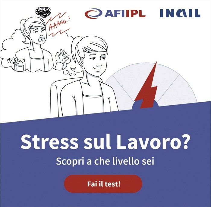 Stressometro
