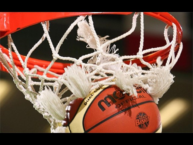 venezia campione italia basket