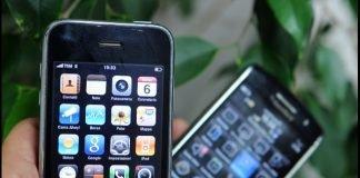 Agcom spesa telecomunicazioni