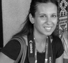Erika Prandi
