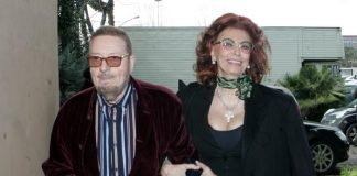 Ennio Guarnieri morto
