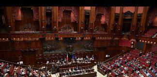 Eutanasia parlamento