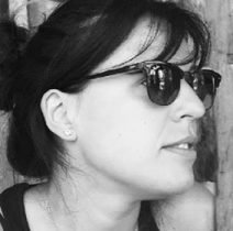 Giorgia Castagna