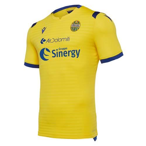 Maglie Hellas Verona 2019-2020