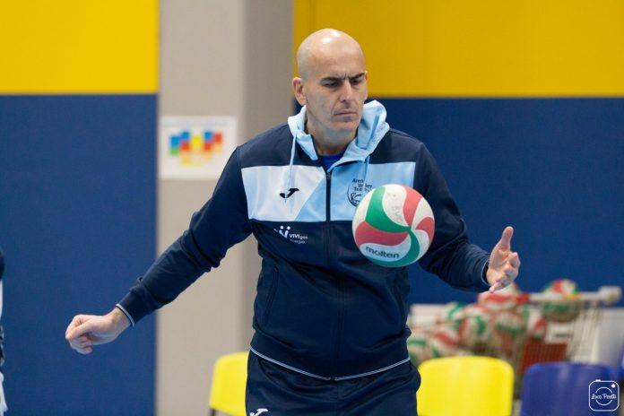 Marcello Bertolini vivigas
