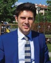 Marco Falavigna