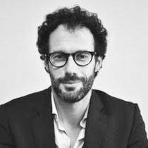 Massimiliano Venturini