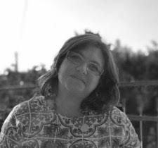 Michela Canteri