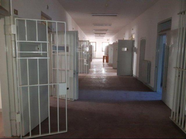 aggressione carcere sollicciano