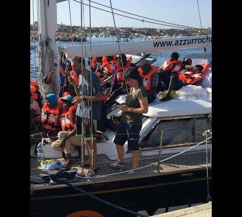 bando famiglie migranti