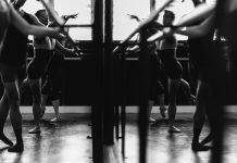 danza verona