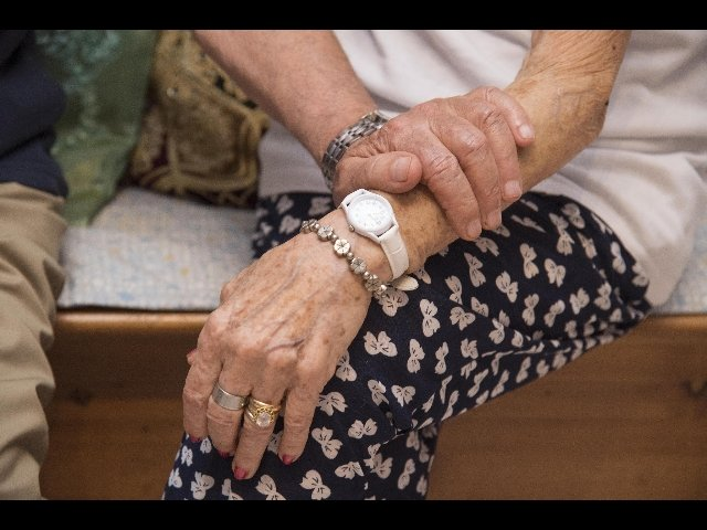 italia record centenari