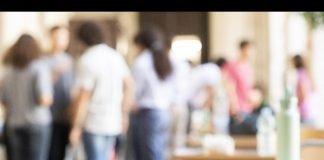 liceo bologna maturità