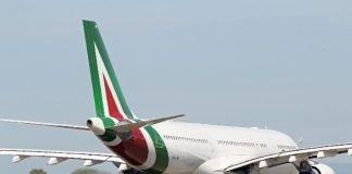 offerte per Alitalia