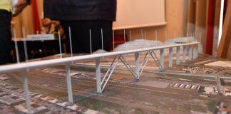 ponte Genova nuovo