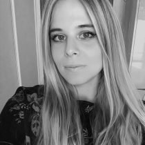 Samantha De Bortoli