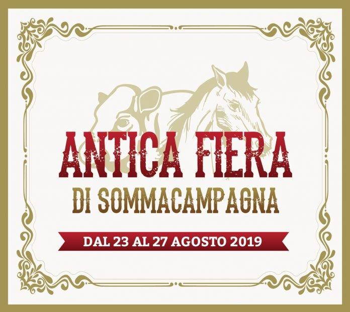 Antica Fiera_banner (1)