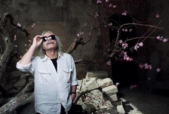 Enrico Rava 80 anni