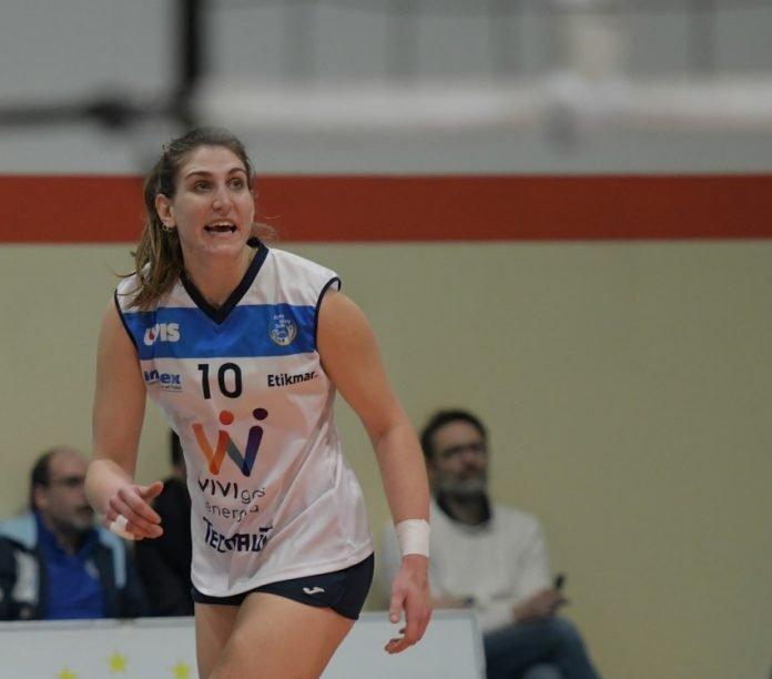 Giulia Brignole