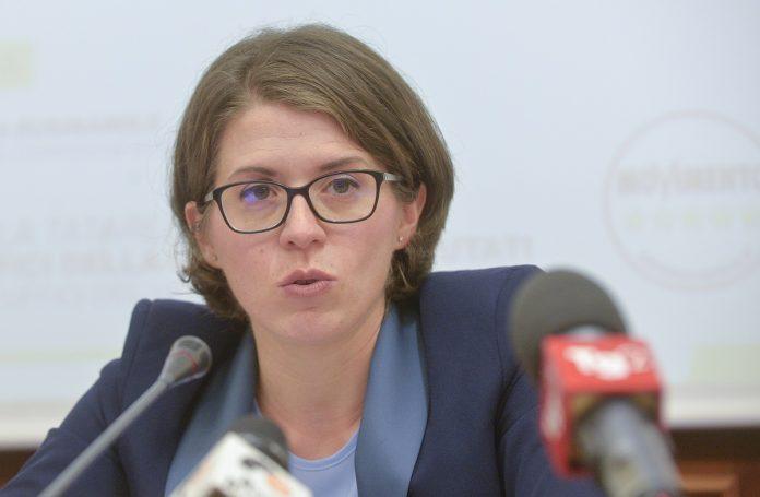 Francesca Businarolo elcograf