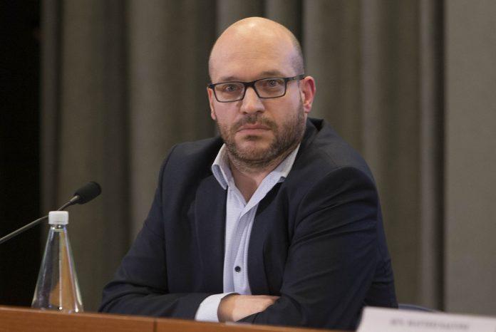 Imago 2019 Lorenzo Fontana-Lega-Liga Veneta