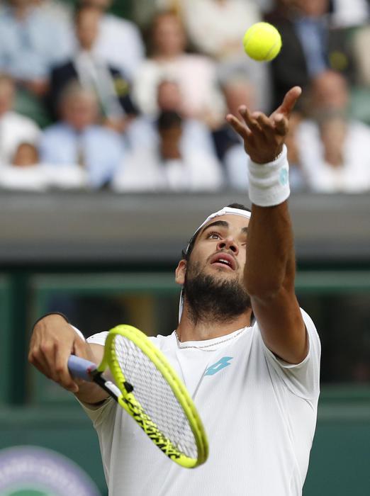 torneo tennis cincinnati