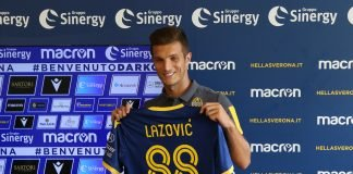 darko lazovic hellas