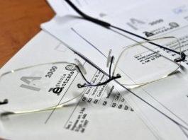 piccole imprese tasse