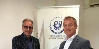 protocollo_confcommercio_federalberghi_3