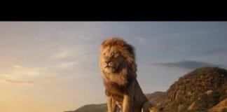 re leone box office