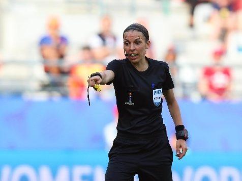 supercoppa arbitro donna