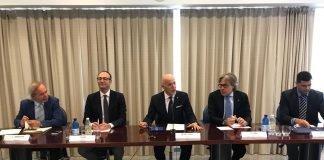 accordo Veneto Friuli V.G. 2