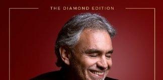 Andrea Bocelli - Sì Forever