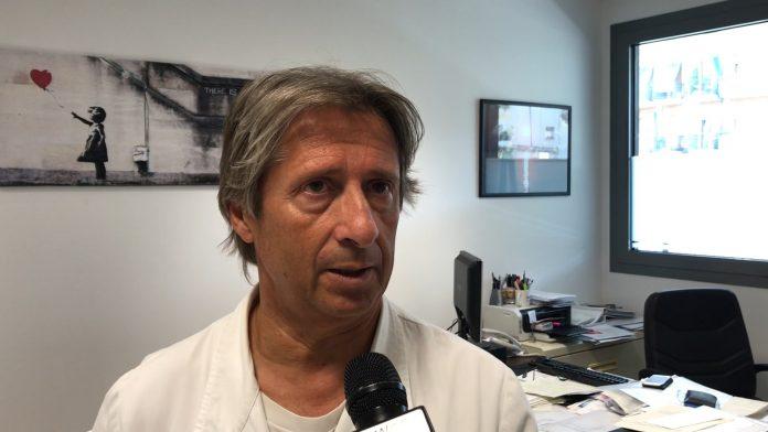Paolo Biban