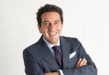 Giuseppe Riello export verona