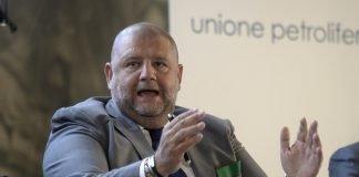 Roberto Marcato assessore Veneto sviluppo economico pmi venete