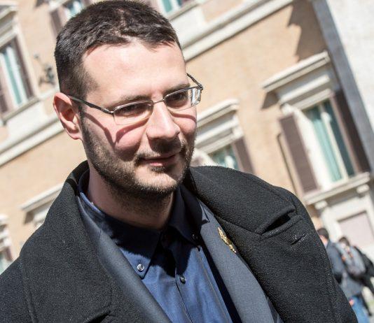 IMAGO 2019 - Vito Comencini
